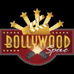 Bollywood SPAC