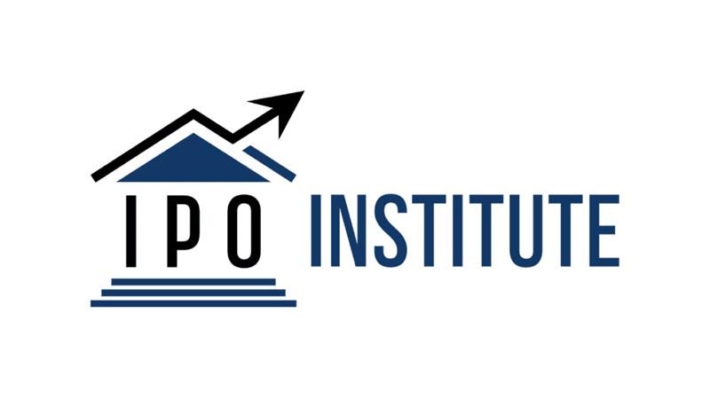 IPO Institute
