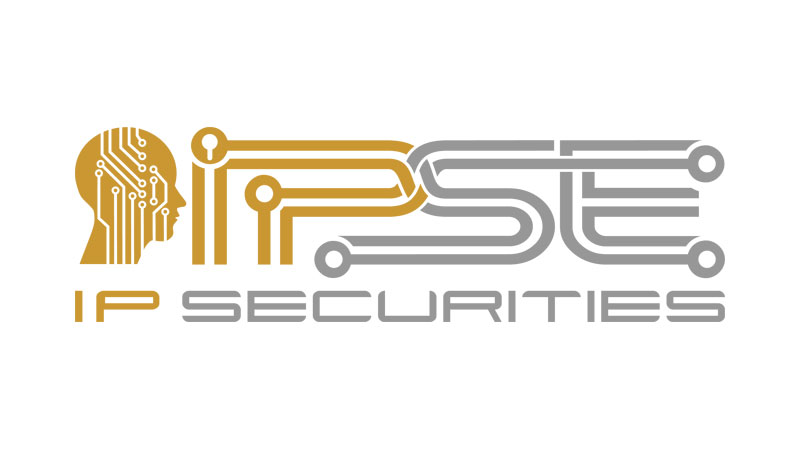 Intellectual Property Securities